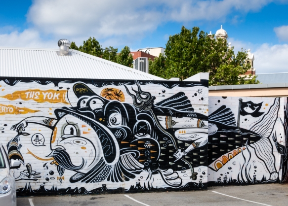 parking-lot-mural-fremantle-australia