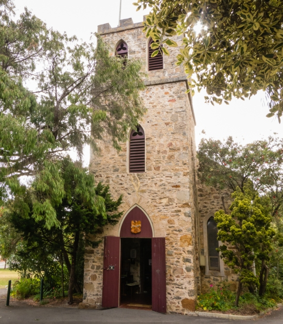 saint-john-the-evangelist-church-the-oldest-church-in-albany-the-first-anglican-church-to-be-consecrated-in-west-australia-in-1848