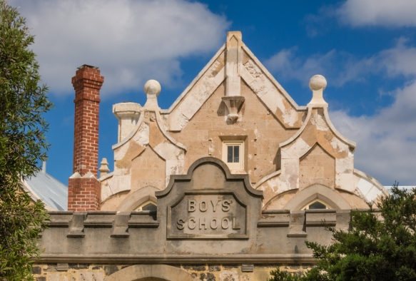 the-boys-school-building-has-been-restored-and-is-no-longer-a-school-fremantle-australia