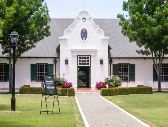 the-cape-dutch-style-architecture-voyager-estate-winery-tasting-room-and-restaurant-margaret-river-region-australia