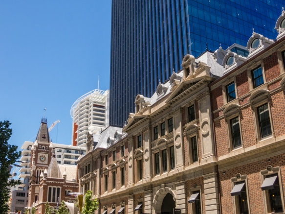 the-downtown-area-has-a-nice-mix-of-preserved-and-restored-19th-century-buildings-and-tall-modern-high-rise-office-buildings-perth-australia