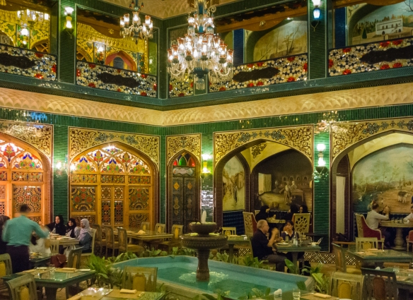 the-main-dining-room-of-parisa-persian-cuisine-restaurant-in-souq-waqif-where-we-had-a-very-enjoyable-dinner-during-our-layover-excursion-from-the-doha-qatar-airport-en-route-from-california-to-bal
