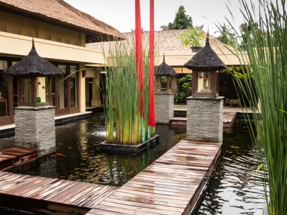 the-relaxing-interior-courtyard-of-the-papen-jewelry-compound-near-ubud-where-the-designs-were-influenced-by-the-internationally-famous-balinese-artisan-jewelry-designer-john-hardy-bali-indonesia