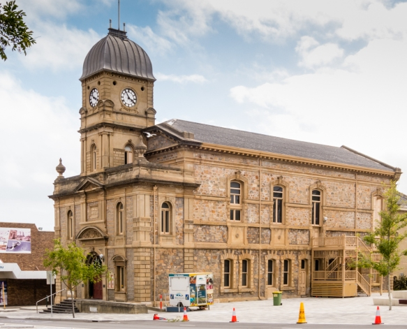 town-hall-albany-west-australia