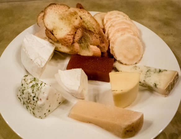 we-ended-our-dinner-with-australian-cheeses-la-fore%cc%82t-enchantee-the-enchanted-forest-margaret-river-region-western-australia