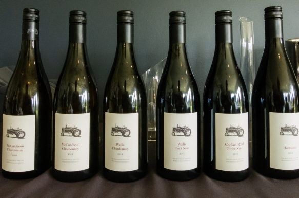 a-few-of-the-wines-we-tasted-in-our-museum-wine-masterclass-conducted-by-head-sommelier-jacques-savary-de-beauregard-ten-minutes-by-tractor-the-mornington-peninsula-wine-region-victoria-australia
