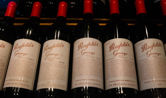a-portion-of-the-library-collection-of-older-grange-wines-here-the-1998-through-2003-vintages-penfolds-magill-estate-adelaide-australia
