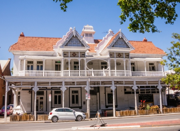 a-restored-19th-century-home-in-the-heart-of-the-downtown-district-with-retail-shops-on-the-street-level-and-living-accommodations-upstairs-adelaide-australia