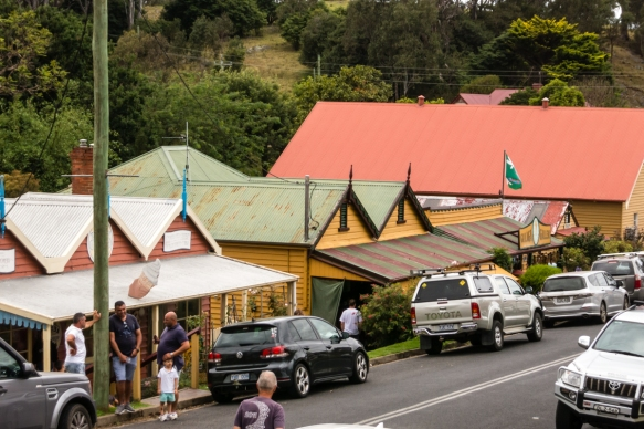 a-view-downhill-of-some-of-the-shops-and-cafes-in-central-tilba-new-south-wales-australia