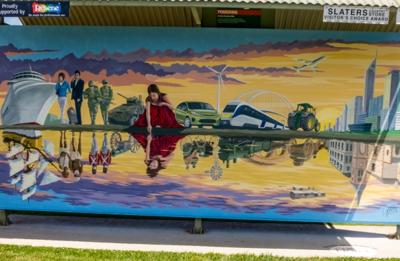 a-winning-mural-c-of-the-international-sheffield-mural-fest-annual-competition-mural-park-sheffield-tasmania-australia