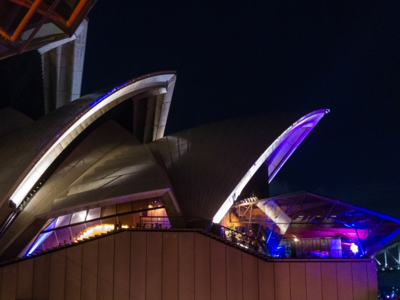 after-sunset-following-dinner-the-view-from-the-outdoor-terrace-of-the-dining-area-gave-us-an-interesting-night-time-perspective-of-the-adjacent-concert-hall-sydney-opera-house-sydney-new-south-wa