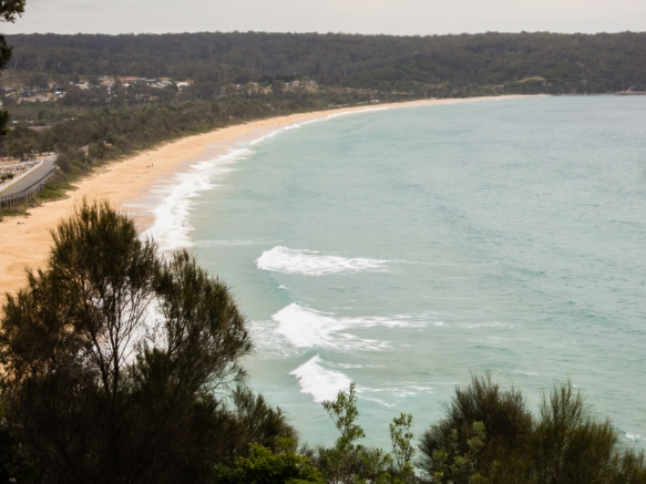 aslings-beach-along-calle-calle-bay-is-edens-most-popular-beach-with-pristine-waters-ideal-for-swimming-and-snorkeling-eden-new-south-wales-australia