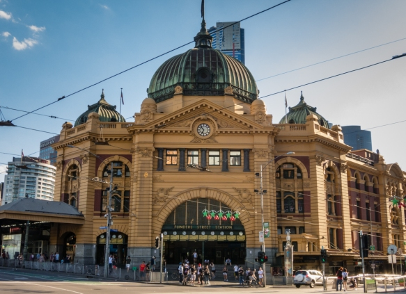 australias-oldest-train-station-flinders-street-train-station-was-melbournes-favourite-gathering-space-where-locals-would-meet-under-the-clocks-before-the-rec