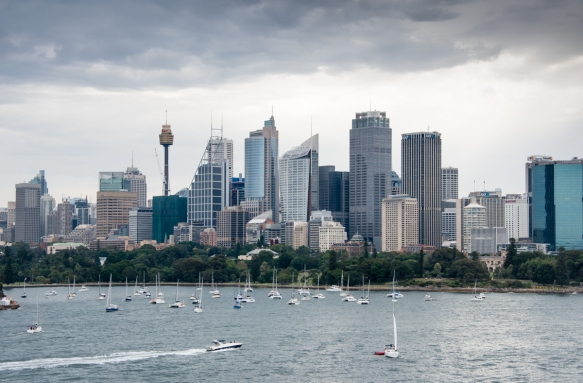 downtown-skyscrapers-located-behind-the-sydney-botanical-garden-sydney-new-south-wales-australia