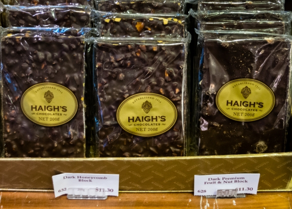 haighs-chocolates-a-local-company-makes-some-of-the-finest-chocolates-in-the-country-and-their-multiple-retail-locations-are-popular-stops-in-adelaide-australia