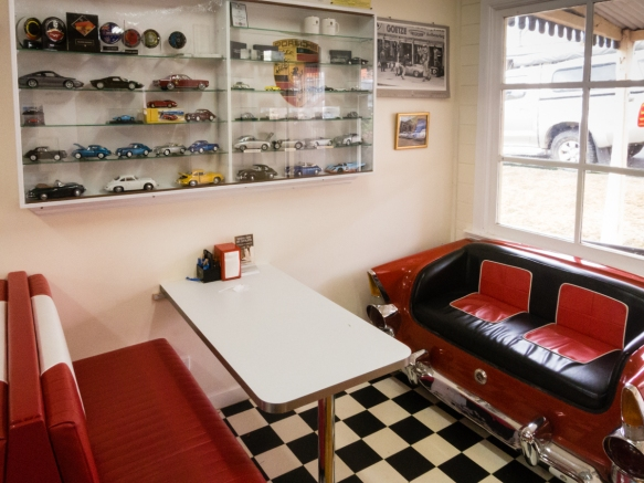 my-favorite-shop-cafe-was-the-candy-store-with-an-old-fashioned-soda-fountain-and-this-1950s-american-auto-culture-seating-area-replete-with-a-working-juke-box-central-tilba-new-south-wales-a