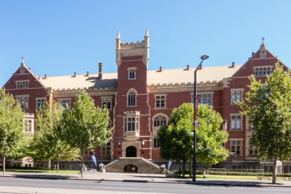 one-of-the-main-buildings-of-the-university-of-south-australia-on-north-terrace-street-in-adelaide-australia