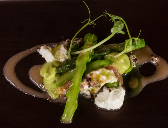 our-composed-salad-included-fresh-steamed-asparagus-with-avocado-mousse-ten-minutes-by-tractor-the-mornington-peninsula-wine-region-victoria-australia