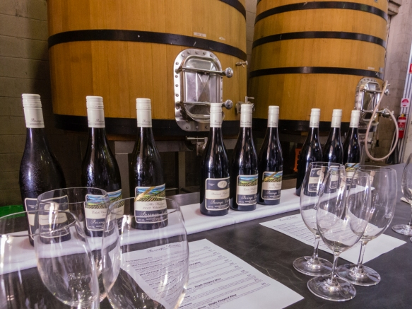 our-wine-tasting-was-in-the-winerys-barrel-room-paringa-estate-winery-the-mornington-peninsula-wine-region-victoria-australia