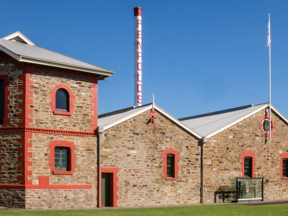 several-of-the-older-winery-buildings-at-the-penfolds-magill-estate-site-of-the-founding-of-australias-iconic-winery-in-1844-adelaide-australia