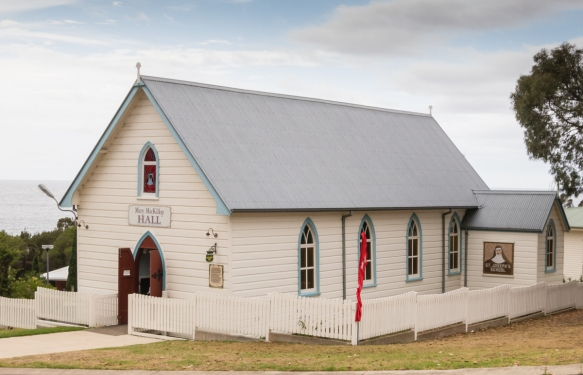 st-josephs-school-eden-new-south-wales-australia