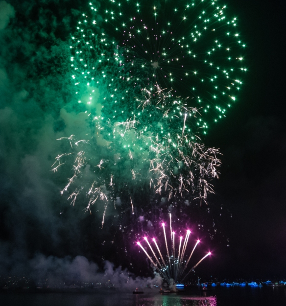 the-9-00-p-m-municipal-fireworks-is-affectionately-referred-to-as-the-kids-fireworks-as-they-are-held-earlier-in-the-evening-than-midnight-for-all-the-kids