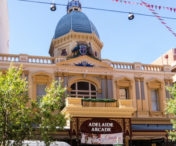 the-adelaide-arcade-is-a-multiple-block-long-open-air-pedestrian-shopping-mall-street-in-the-heart-of-downtown-adelaide-australia