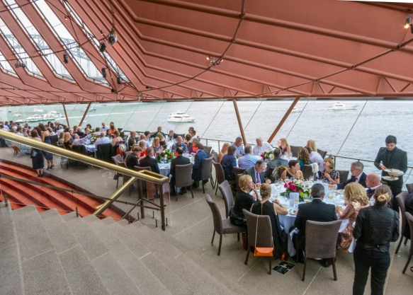 the-early-evening-dinner-in-the-sydney-opera-houses-joan-sutherland-theaters-dining-area-for-those-attending-the-new-years-eve-sydney-opera-house-performance-of-la-bohe