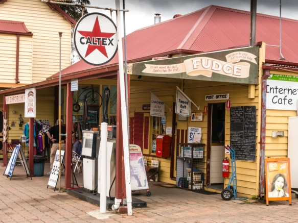the-emporium-store-in-central-tilba-offers-a-broad-array-of-goods-and-services-gasoline-groceries-fishing-bait-lottery-tickets-the-post-office-an-internet-cafe-and-fudge-new-south-wales
