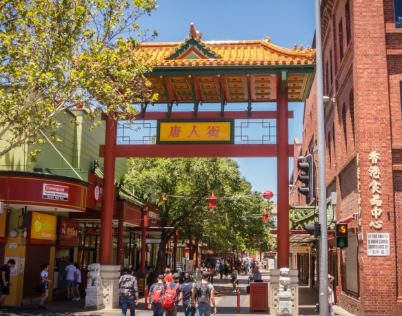 the-entry-gate-to-chinatown-on-grote-street-directly-across-from-the-adelaide-central-market-adelaide-australia
