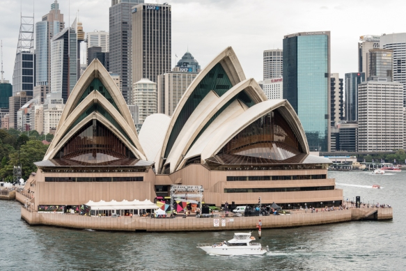 the-iconic-sydney-opera-house-where-we-spent-new-years-eve-see-our-next-blog-post-sydney-new-south-wales-australia
