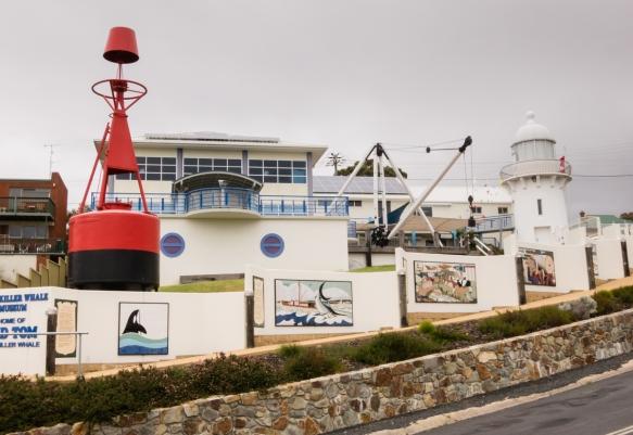 the-killer-whale-museum-eden-new-south-wales-australia