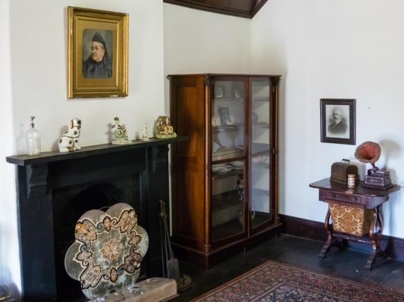 the-living-room-of-the-original-1844-penfolds-cottage-residence-of-the-winerys-founder-christopher-rawson-penfold-penfolds-magill-estate-adelaide-australia