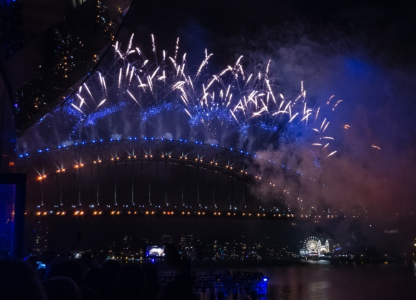 the-municipal-fireworks-on-new-years-eve-viewed-from-the-sydney-opera-house-sydney-new-south-wales-australia-here-the-sydney-harbour-bridge-closed-at-4-pm-to-traffic-was-the-launching