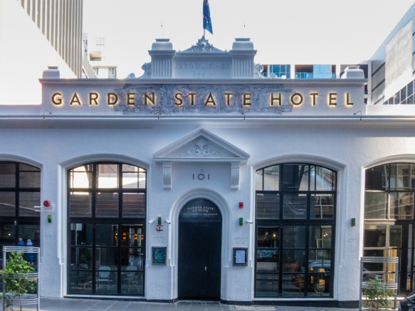 the-renovated-garden-state-hotel-dates-back-to-1896-melbourne-victoria-australia