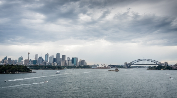 the-sky-became-quite-dramatic-as-we-approached-the-sydney-opera-house-and-the-sydney-harbour-bridge-sydney-new-south-wales-australia
