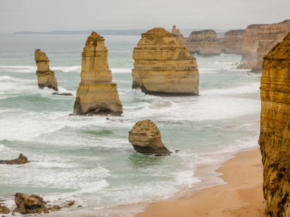 the-twelve-apostles-ii-melbourne-victoria-australia