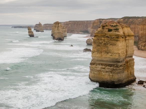 the-twelve-apostles-iii-melbourne-victoria-australia