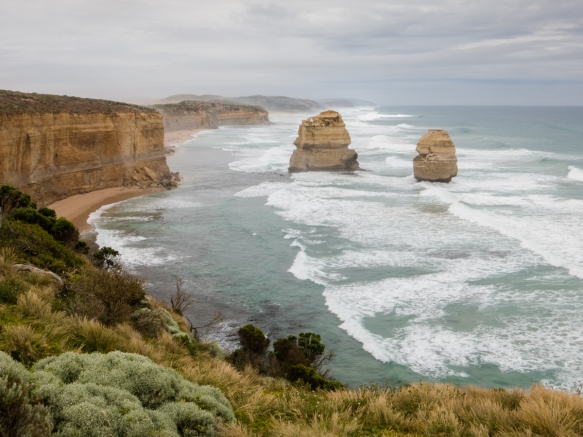 the-twelve-apostles-iv-melbourne-victoria-australia