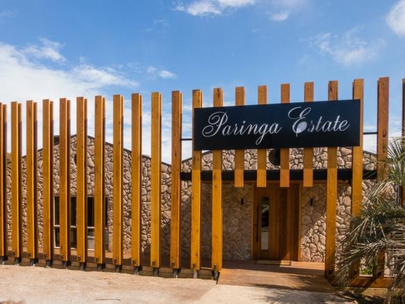 the-winery-entrance-paringa-estate-winery-the-mornington-peninsula-wine-region-victoria-australia
