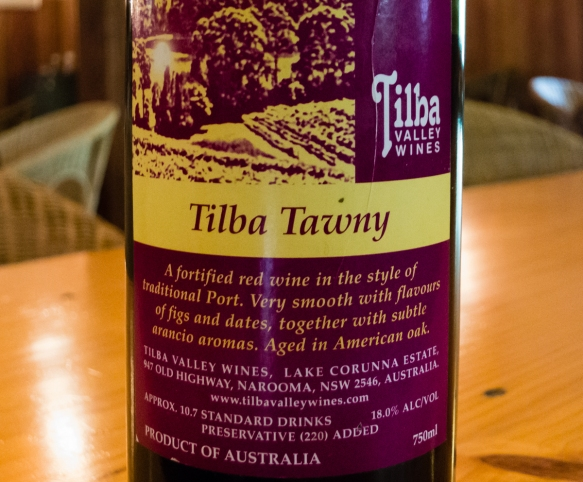 we-enjoyed-a-wine-tasting-and-luncheon-with-some-recent-releases-from-tilba-valley-wines-ending-with-a-nice-tawny-for-dessert-tilba-valley-new-south-wales-australia