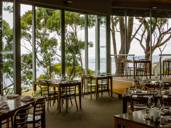 we-had-a-delicious-greek-luncheon-at-chriss-beacon-point-restaurant-high-above-the-great-ocean-road-a-few-kilometers-east-of-apollo-bay-enjoying-the-spectacular-views-and-the-authentic-gree