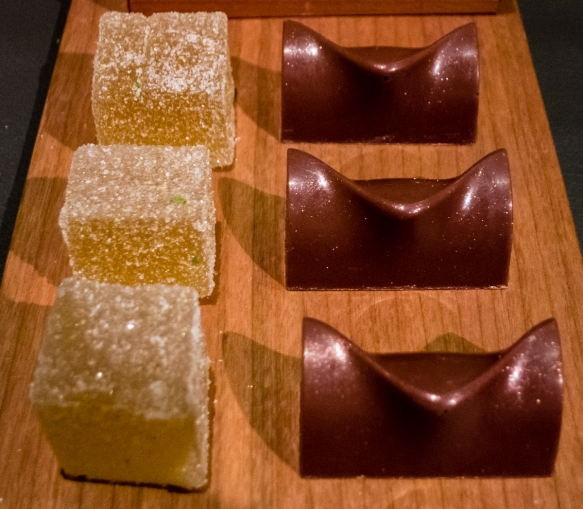 with-coffee-and-tea-we-were-served-petit-fours-passion-fruit-pave-and-chocolates-penfolds-magill-estate-restaurant-adelaide-australia