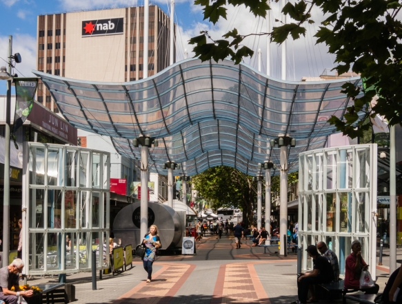 a-covered-walkway-in-the-elizabeth-street-mall-downtown-hobart-tasmania-australia