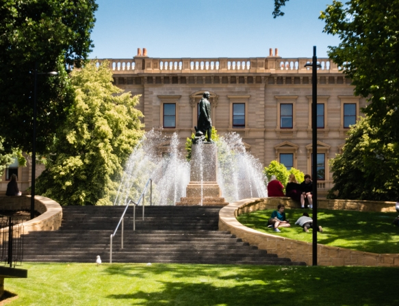 a-fountain-in-franklin-square-downtown-hobart-tasmania-australia