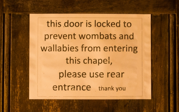 a-good-explanation-of-why-the-rear-door-of-the-wybalenna-settlement-chapel-was-locked-flinders-island-tasmania-australia