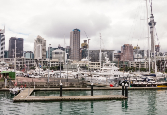 a-view-of-the-central-business-district-of-auckland-new-zealand-from-viaduct-harbor-near-the-cruise-and-passenger-ferry-piers