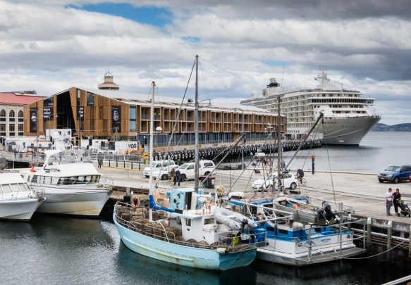 a-view-of-the-old-wharf-area-and-our-ship-docked-at-macquarie-wharf-hobart-tasmania-australia