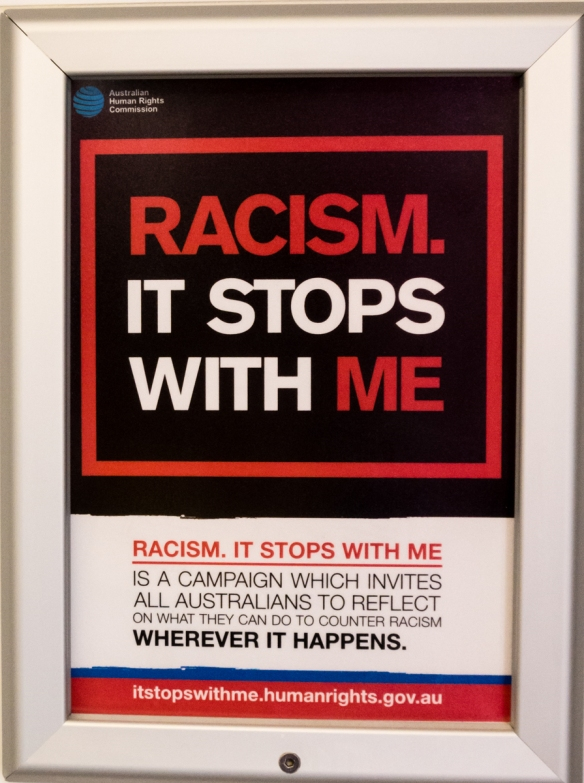 interesting-to-see-that-the-government-of-australia-not-a-non-governmental-organization-is-the-sponsor-of-the-campaign-to-stop-racism-hobart-tasmania-australia-this-poster-was-in-the