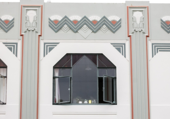 intricate-art-deco-designs-above-the-columns-and-windows-napier-new-zealand